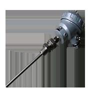 WRCK-131铠装热电偶