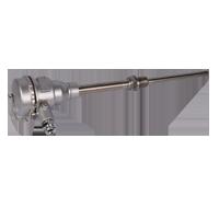 WZP-240防爆热电阻