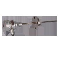 WZP-440防爆热电阻