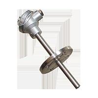 WZP-420A装配式热电阻