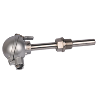 WZC-220装配式热电阻