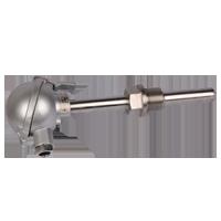 WZC-220A装配式热电阻