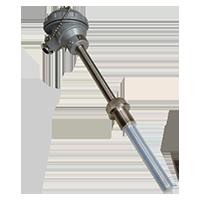 WRN2-230F耐腐热电偶
