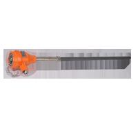 WZP-230NM耐磨热电阻