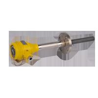 WZP-330NM耐磨热电阻