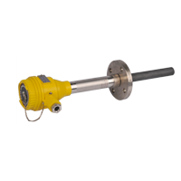 WZP2-331NM耐磨热电阻