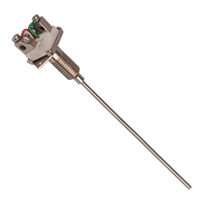 WRNK-301铠装热电偶